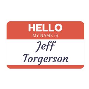 JeffTorgerson (1)