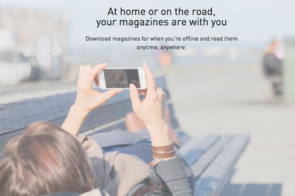 Next_Issue___Unlimited_Access_to_140__Magazine_Subscriptions_Free_Trial 2