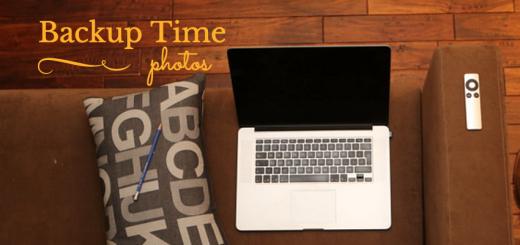 Backup_Time_-_Canva