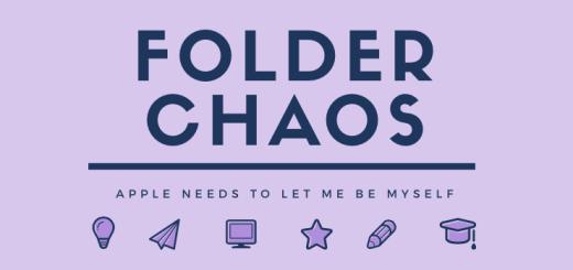 FolderChaos_-_Canva